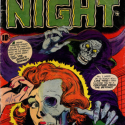 Out of the Night #6 (ACG - Dec:Jan 1953).jpg